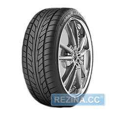 Купить Летняя шина NITTO NT 555 265/35R18 93W