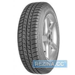 Купить Летняя шина DIPLOMAT ST 165/70R14 81T