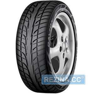 Купить Летняя шина Dayton D320 215/55 R17 94W