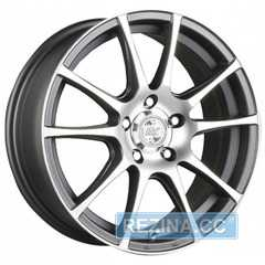 RW (RACING WHEELS) H-596 DDN-F/P - rezina.cc