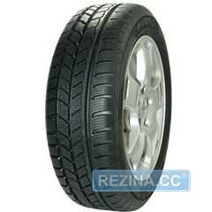 Купить Зимняя шина AVON Ice Touring ST 225/55R17 101V