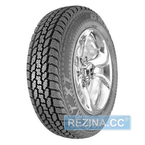 Зимняя шина COOPER DEAN Wintercat XT - rezina.cc