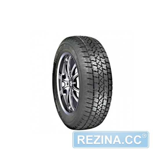 Зимняя шина SIGMA Arctic Claw Winter TXi - rezina.cc