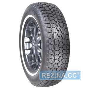 Купить Зимняя шина Saxon Snowblazer 225/60R17 99T (Под шип)