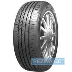 Купить Летняя шина SAILUN Atrezzo Elite 185/60R15 84T