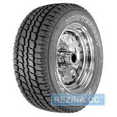 Купить Зимняя шина DEAN TIRES Wintercat Radial SST 235/75R15 104/101Q
