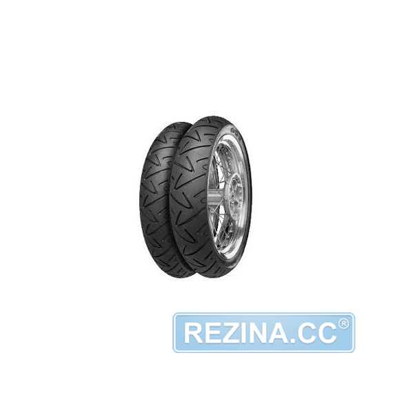 CONTINENTAL ContiTwist - rezina.cc