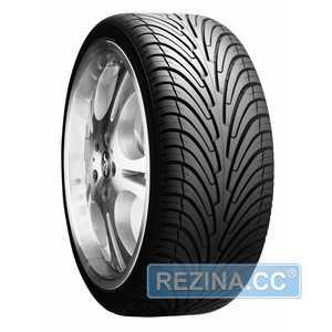 Купить Летняя шина Roadstone N3000 275/40R17 98W