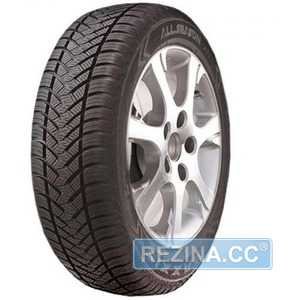 Купить Всесезонная шина MAXXIS AP2 205/60R16 96V