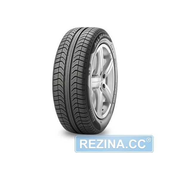 Всесезонная шина PIRELLI Cinturato All Season - rezina.cc