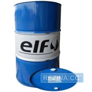 Купить Моторное масло ELF EVOLUTION 700 Turbo Diesel 10W-40 (60л)