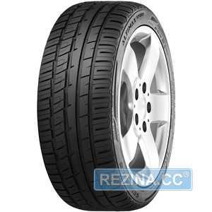 Купить Летняя шина GENERAL TIRE Altimax Sport 225/55R17 101Y