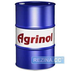 Купить Моторное масло AGRINOL Extra-Diesel 15W-40 CF-4/SG (60л)