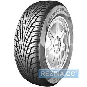 Купить Всесезонная шина MAXXIS MA-SAS 235/60R18 107V