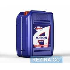 Купить Моторное масло AGRINOL М-10ДМ Diesel (20л)