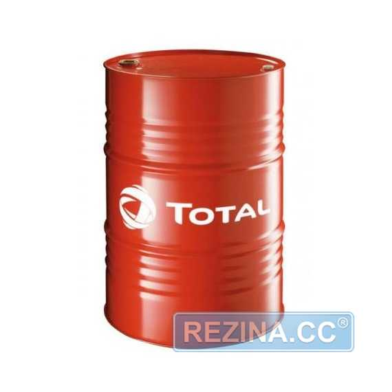 Моторное масло TOTAL QUARTZ 5000 - rezina.cc