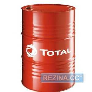 Купить Трансмиссионное масло TOTAL Transmission AXLE 7 80W-90 (208л)