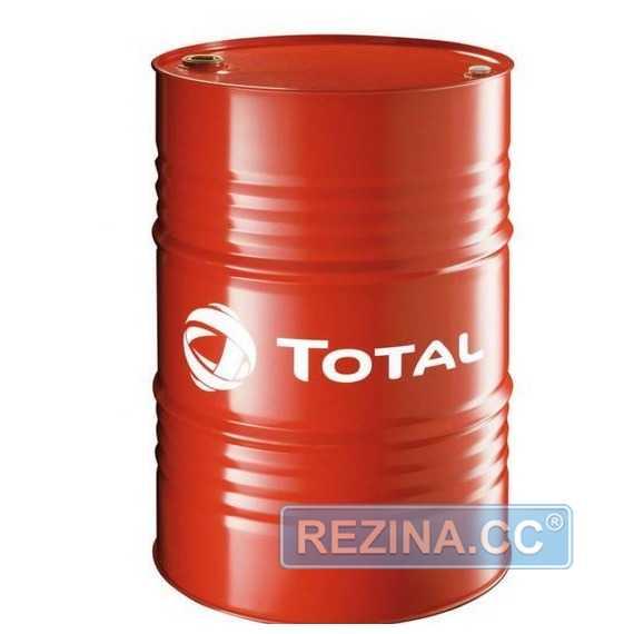 Трансмиссионное масло TOTAL Transmission Dual 9 FE - rezina.cc