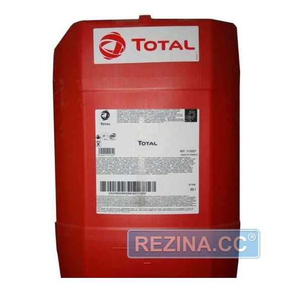 Трансмиссионное масло TOTAL Transmission Gear 8 - rezina.cc