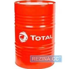 Купить Трансмиссионное масло TOTAL Transmission Gear 8 75W-80 (208л)