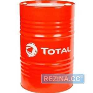 Купить Трансмиссионное масло TOTAL Transmission Gear 8 FE 75W-80 (208л)