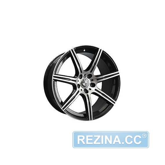 REPLICA B113 BKF - rezina.cc