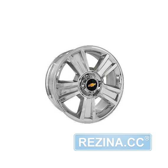 REPLICA GN02 POLISH - rezina.cc