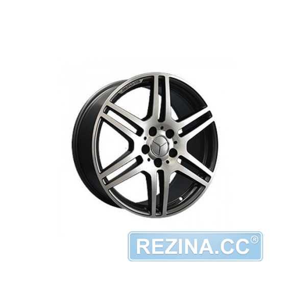 REPLICA MR001 GMF - rezina.cc