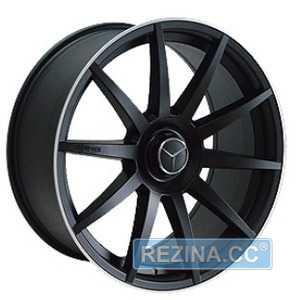 Купить REPLICA MR178 BML R20 W9.5 PCD5x112 ET35 DIA66.6