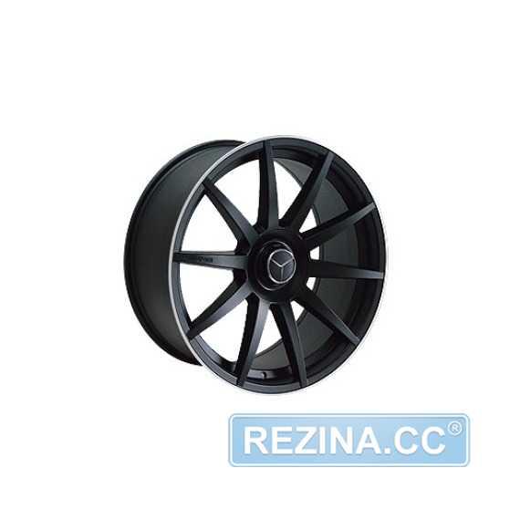 REPLICA MR178 BML - rezina.cc