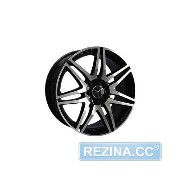 REPLICA MR863 BKF - rezina.cc