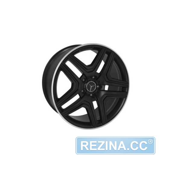 REPLICA MR975 MBL - rezina.cc