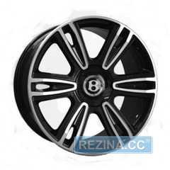 REPLICA BN877 BKF - rezina.cc