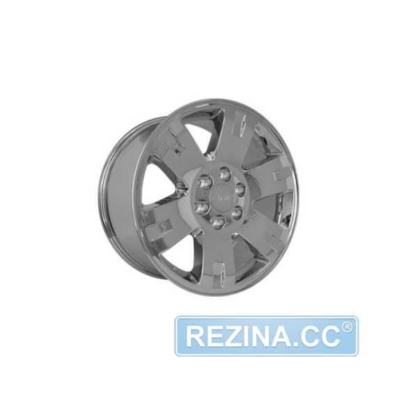 REPLICA GM03 CH - rezina.cc