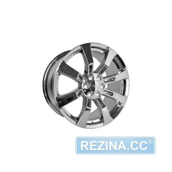 REPLICA GM737 CH - rezina.cc