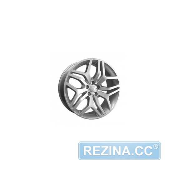 REPLICA Replica LR108 S - rezina.cc