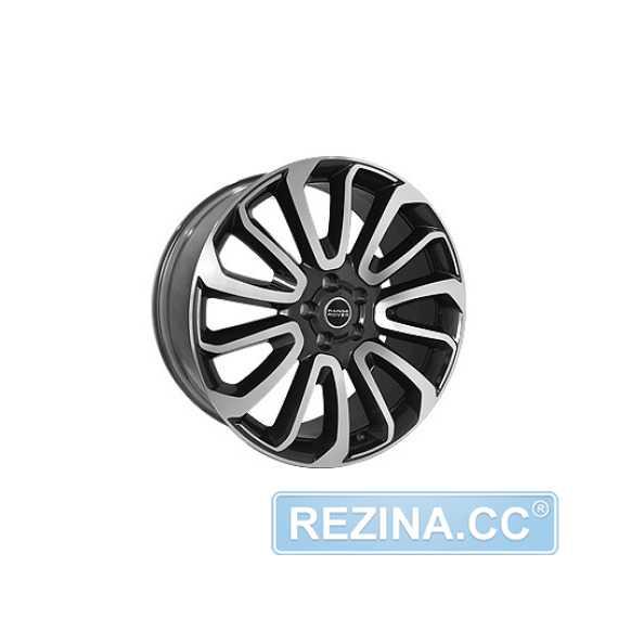 REPLICA LR142 GMF - rezina.cc