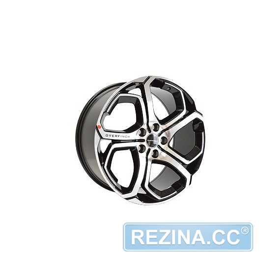 REPLICA LR8336 MBF - rezina.cc