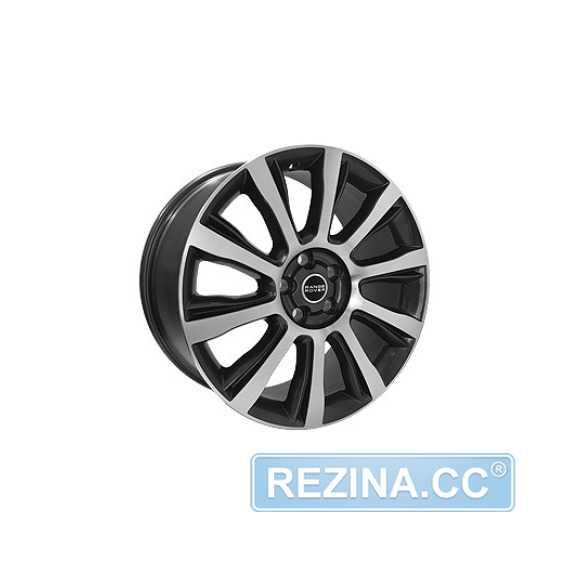 REPLICA LR835 GMF - rezina.cc