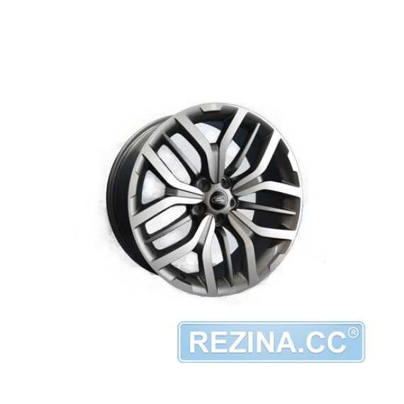 REPLICA LR874 GMF - rezina.cc