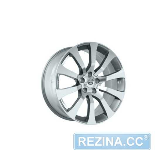 REPLICA LR925 GMF - rezina.cc