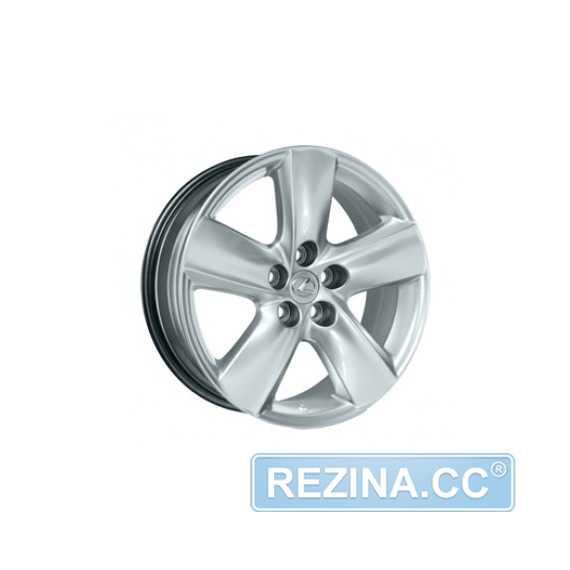 REPLICA LX867 HP - rezina.cc