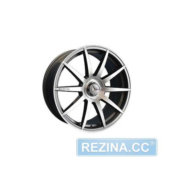 REPLICA MR178 GMF - rezina.cc