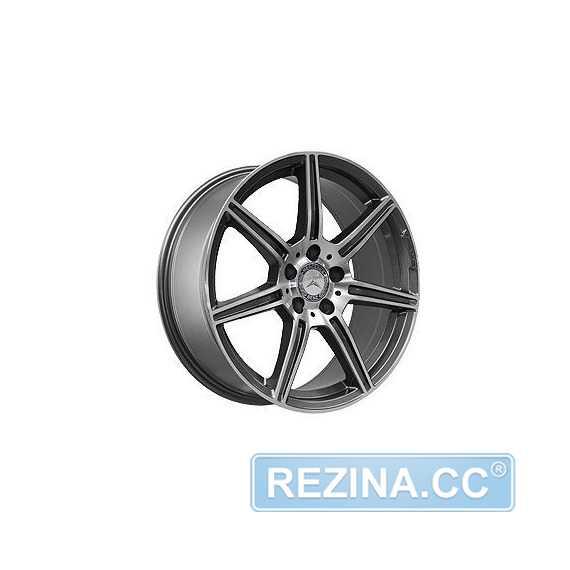 REPLICA MR966 GMF - rezina.cc