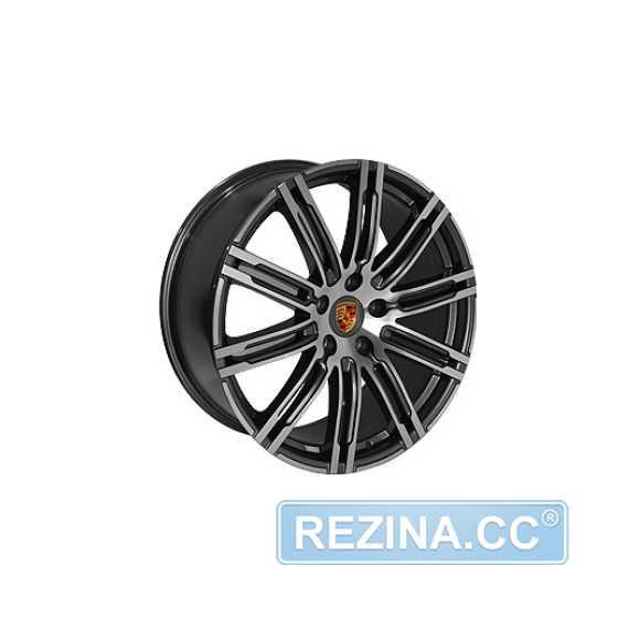 REPLICA PR876 GMF - rezina.cc