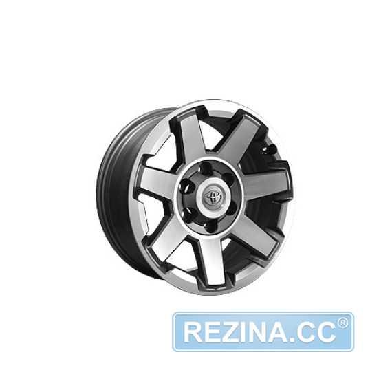 REPLICA TY944 GMF - rezina.cc