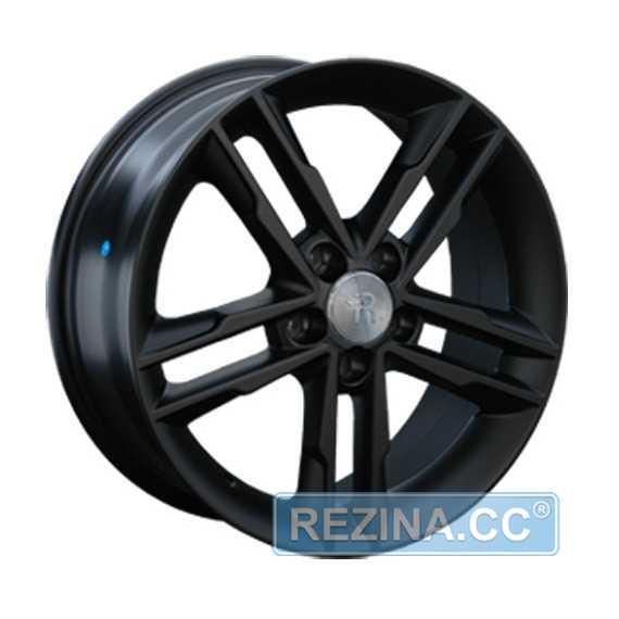 REPLAY A34 MB - rezina.cc