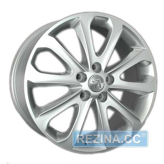 REPLAY LR49 S - rezina.cc