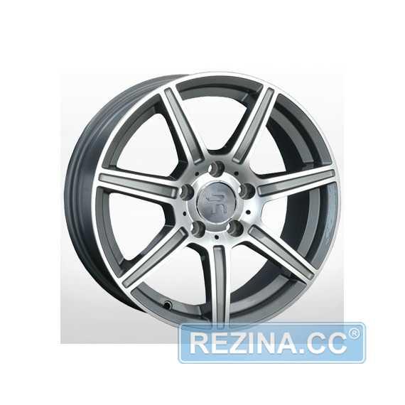 REPLAY MR116 GMF - rezina.cc