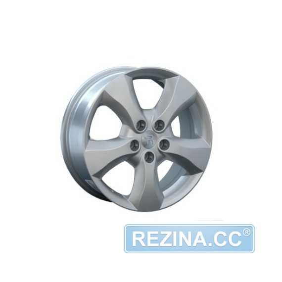 REPLAY RN15 S - rezina.cc